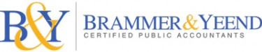 Brammer & Yeend Certified Public Accountants, Shelbyville Indiana